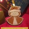 Boîte Cadeau Petit Limier