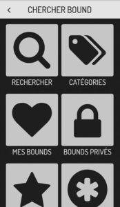 app-chasse-tresor-metz-3