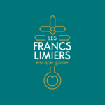 Escape Game Metz - Les Francs Limiers