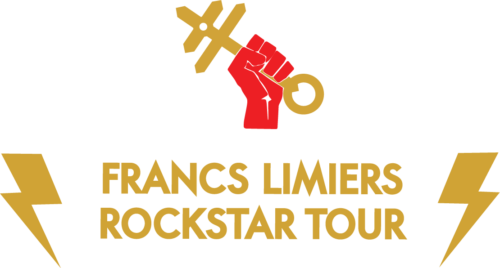 escape game metz les francs limiers rock rockstar tour
