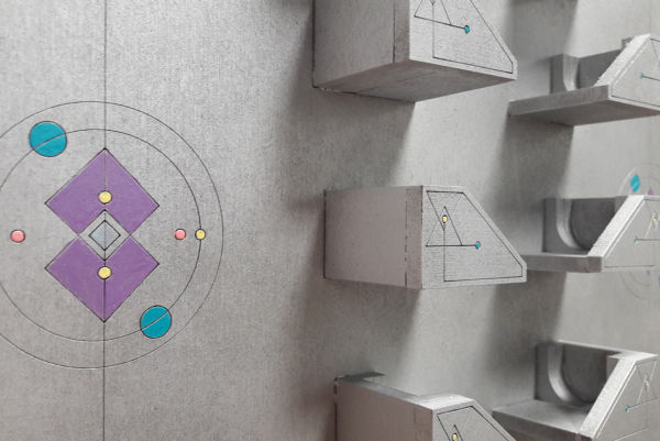 livraison spatiale escape game metz alien éphémère science-fiction