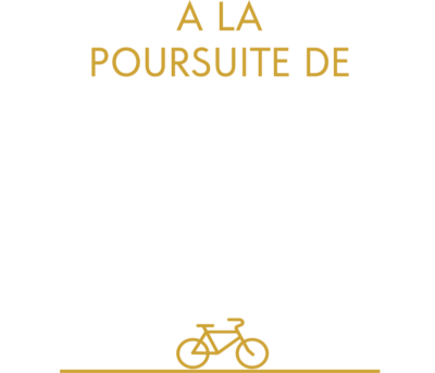 Jeu de piste à vélo : Charles le Téméraire