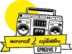 epreuve7