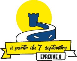epreuve8