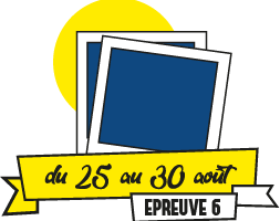 epreuve6