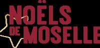noels_de_moselle@2x