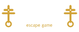 Les Francs Limiers – Escape Game – Metz Semécourt