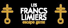Les Francs Limiers – Escape Game Metz Semécourt